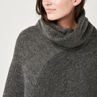 Roots-undefined-Poncho Francis-undefined-C