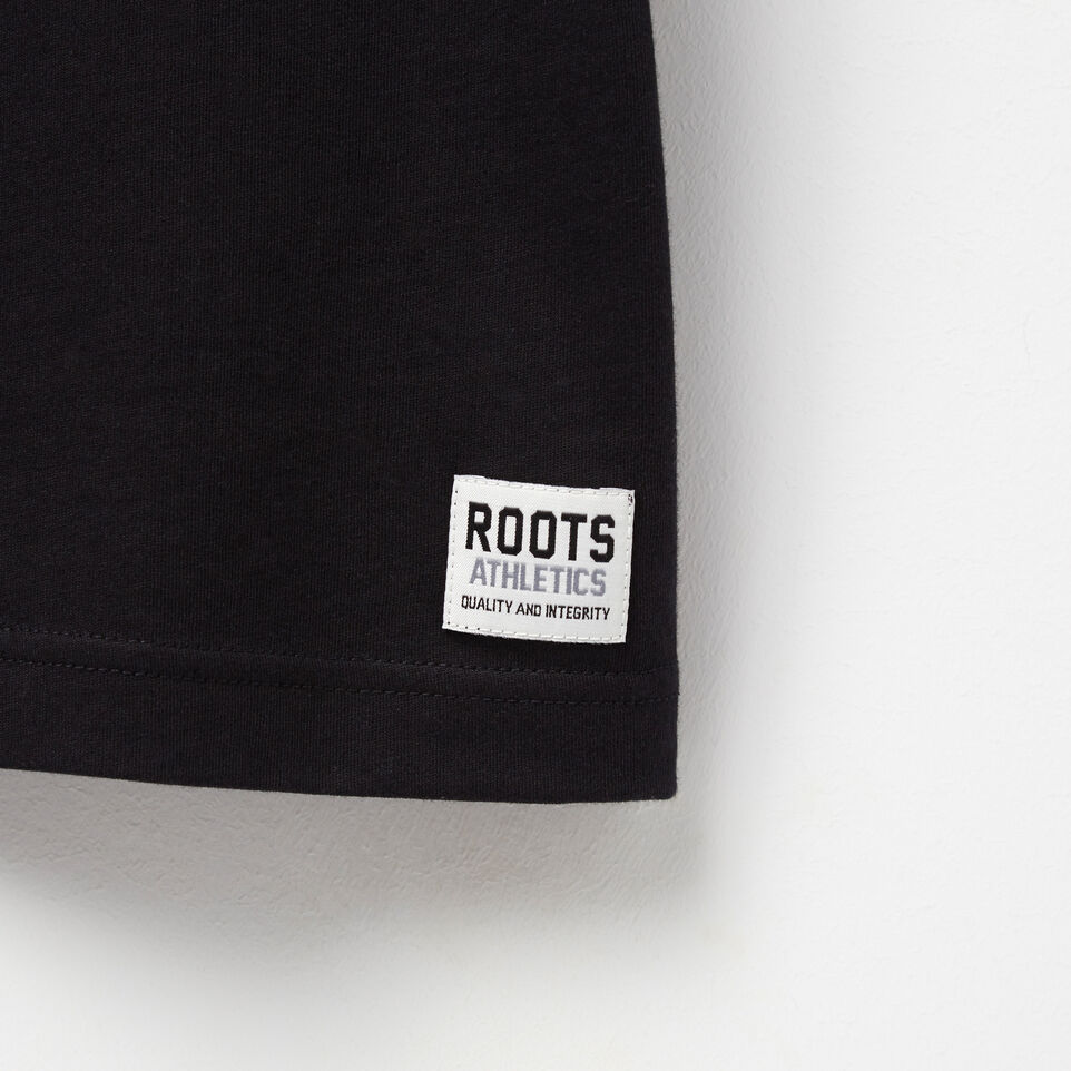 Roots-undefined-T-shirt Ferrisview-undefined-D