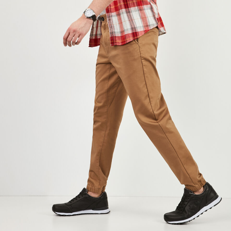 Roots-undefined-Forrester Jogger-undefined-B