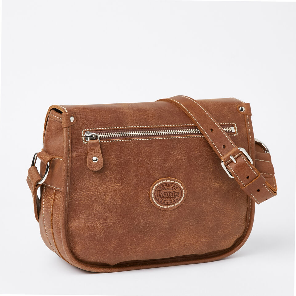 Roots-undefined-French Hunting Bag Tribe-undefined-C