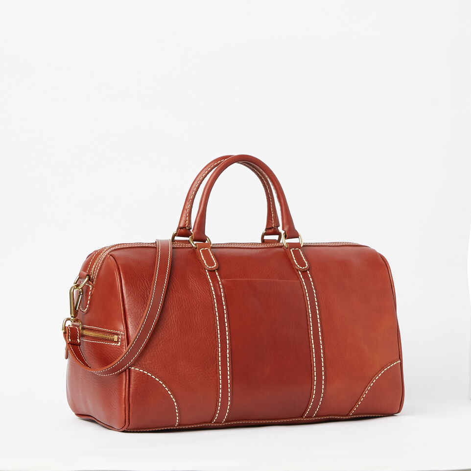 Roots-undefined-Banff Satchel Veg-undefined-C