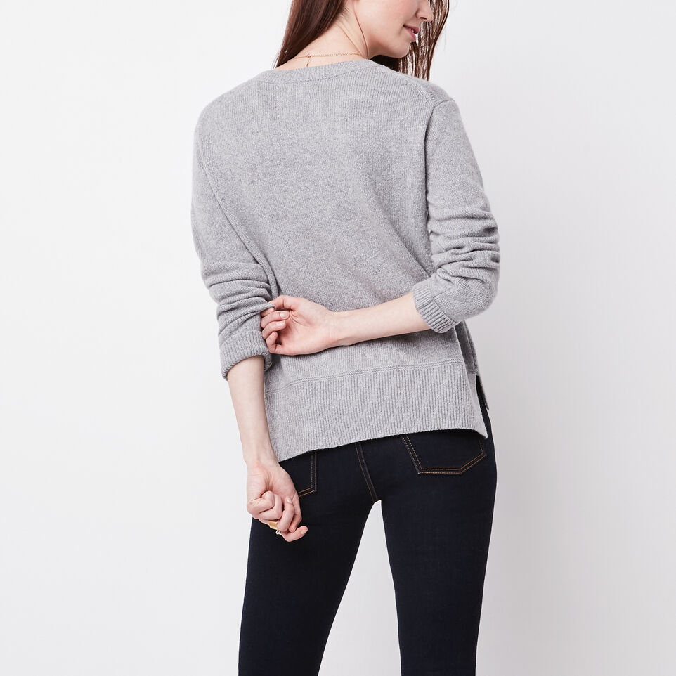 Roots-undefined-Evelyn Sweater-undefined-D