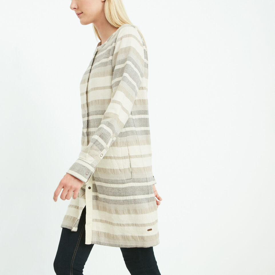 Roots-undefined-Orchard Tunic-undefined-B