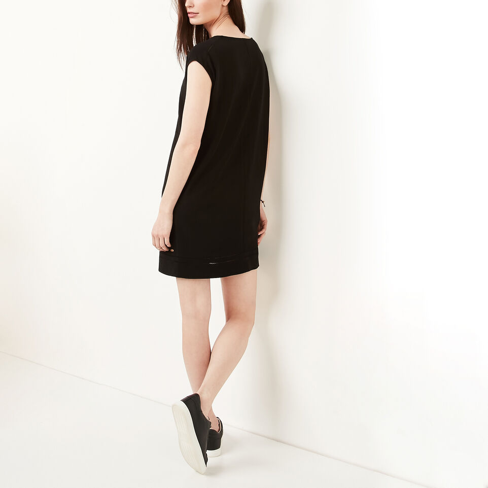 Roots-undefined-Willow Dress-undefined-D