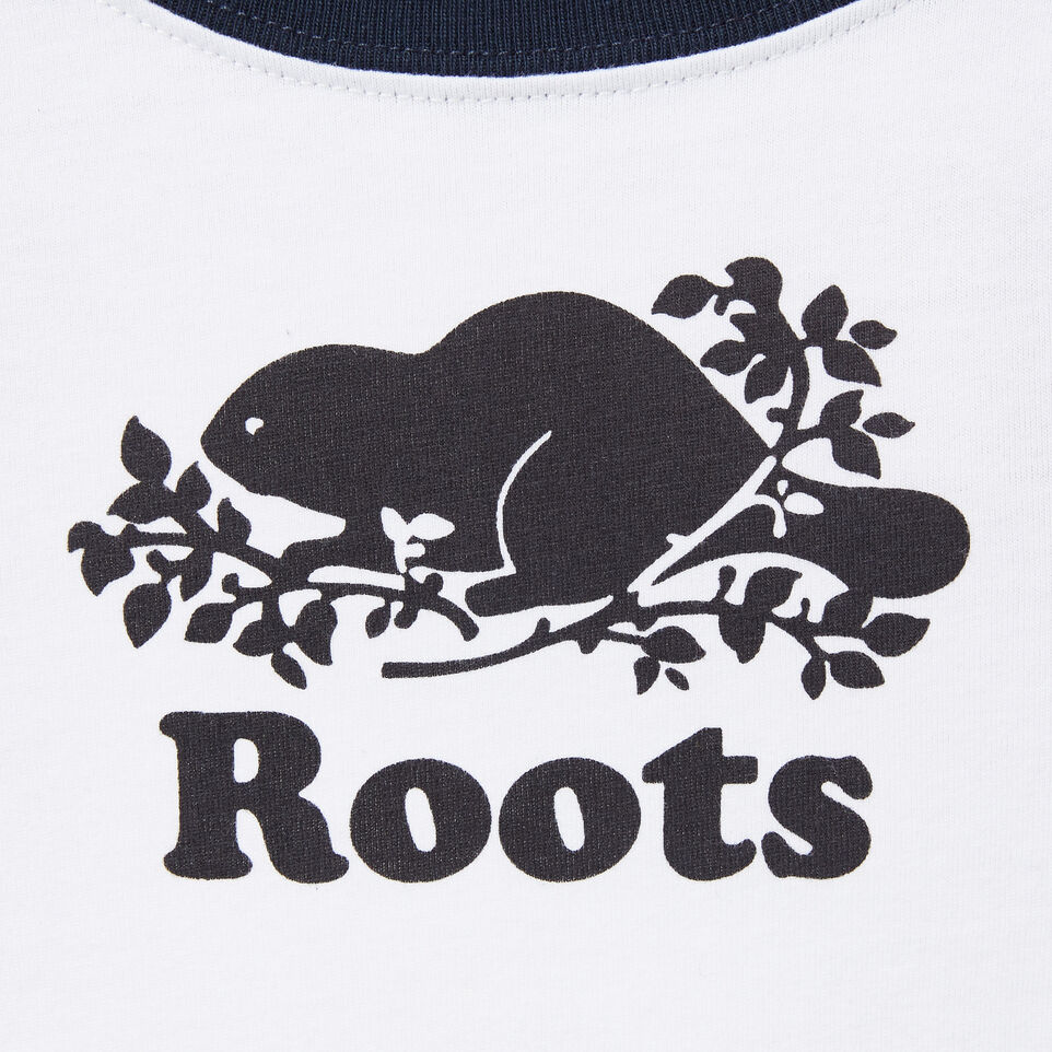 Roots-undefined-Baby Riley Baseball Top-undefined-C