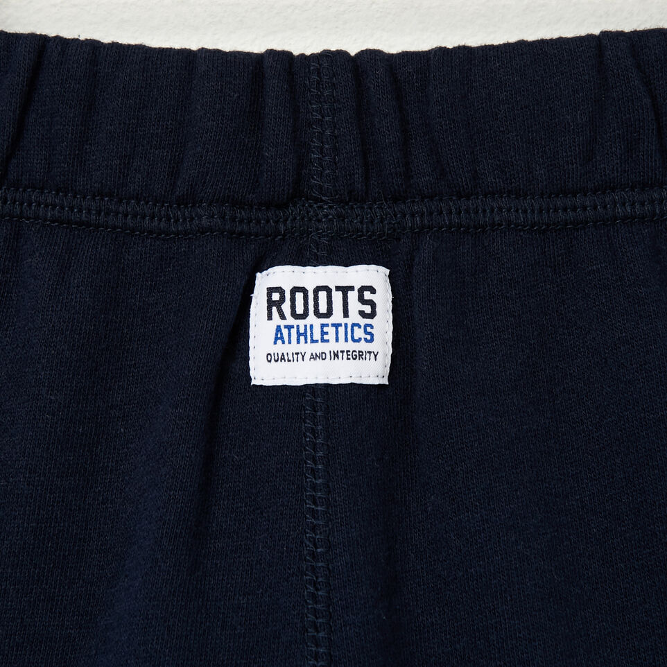 Roots-undefined-Toddler TMLtrainers Original Sweatpant-undefined-D