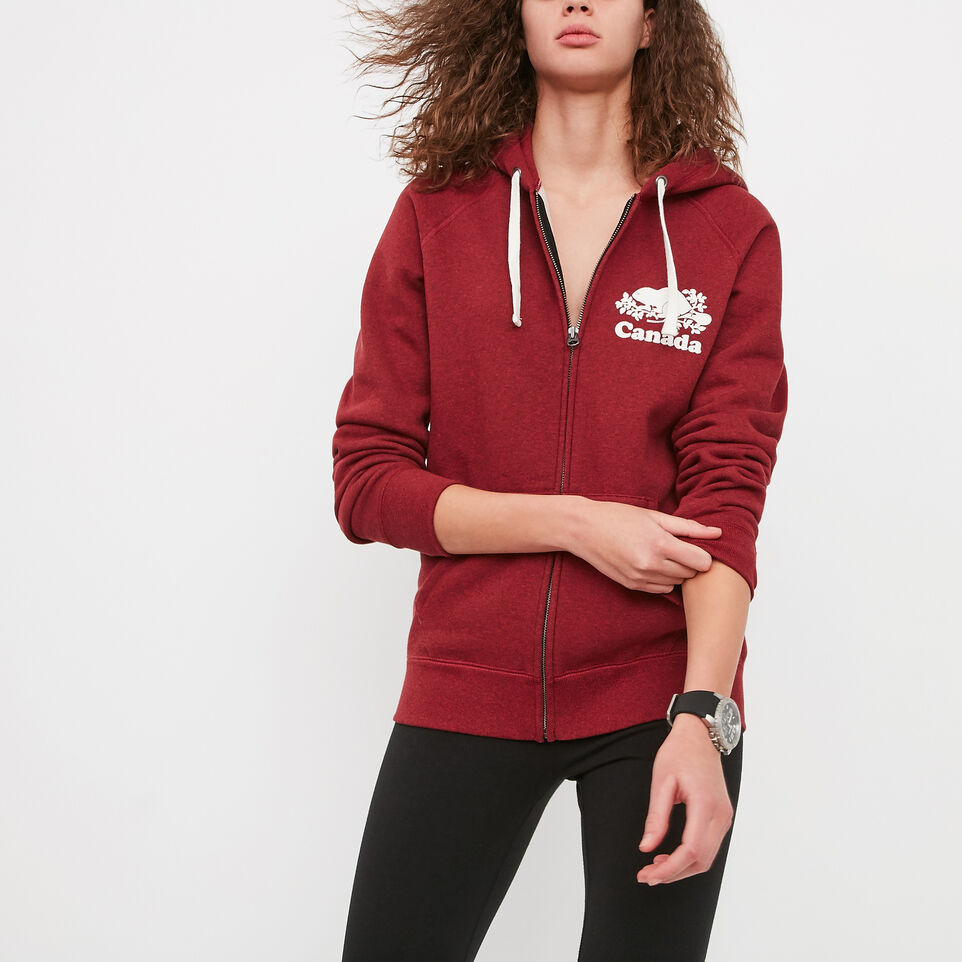 Roots-undefined-Chand Cap Gpl Cooper Canada-undefined-A