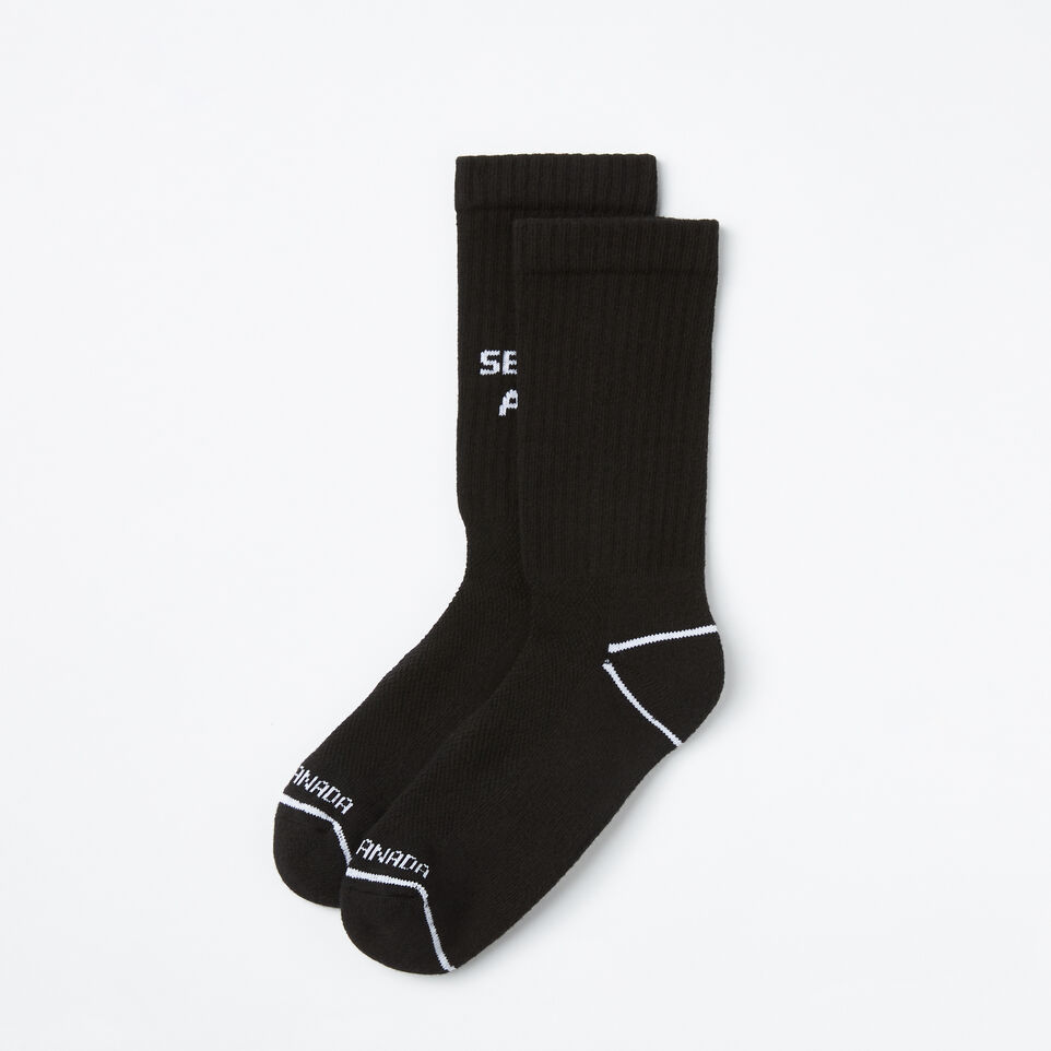 Roots-undefined-Mens All Seasons Sport Sock-undefined-B