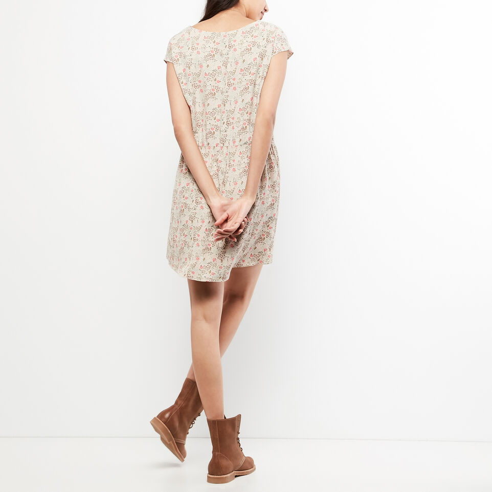 Roots-undefined-Robe Katrine-undefined-D