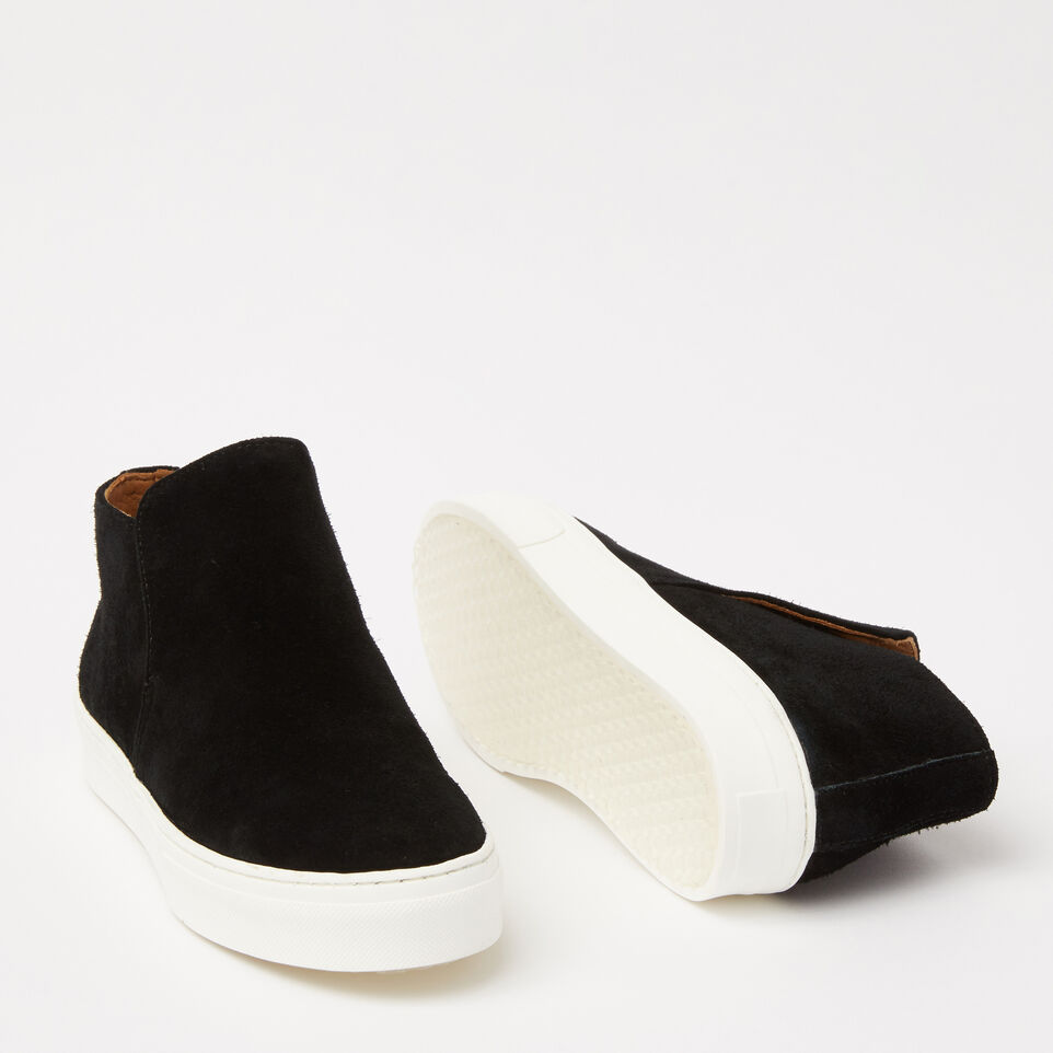 Roots-undefined-Espadrille Haley Suede-undefined-E