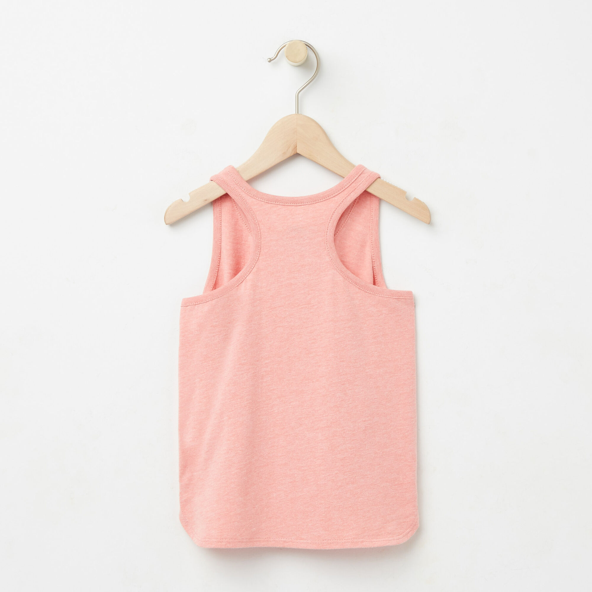 Tout-Petits Camisole Lucy
