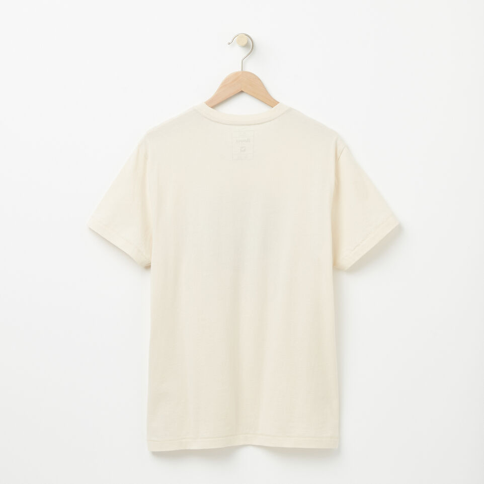 Roots-undefined-Rideau Organic T-shirt-undefined-B
