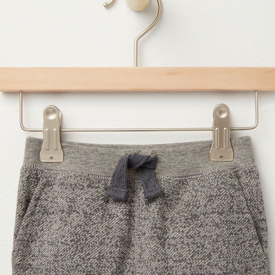 Roots-undefined-Baby Carson Sweatpant-undefined-C