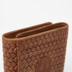 Roots-undefined-Easy Trifold Wallet Woven-undefined-E