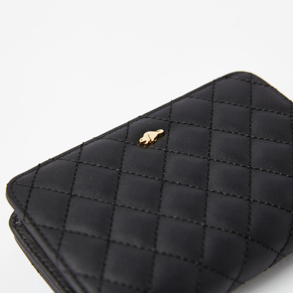 Roots-undefined-Bridget Wallet Quilted-undefined-E