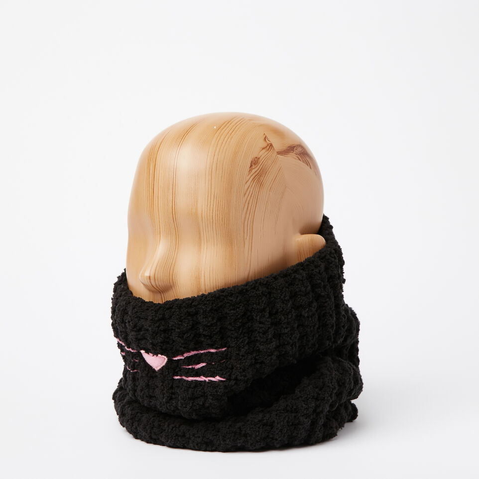 Roots-undefined-Girls Sophie Snood-undefined-B