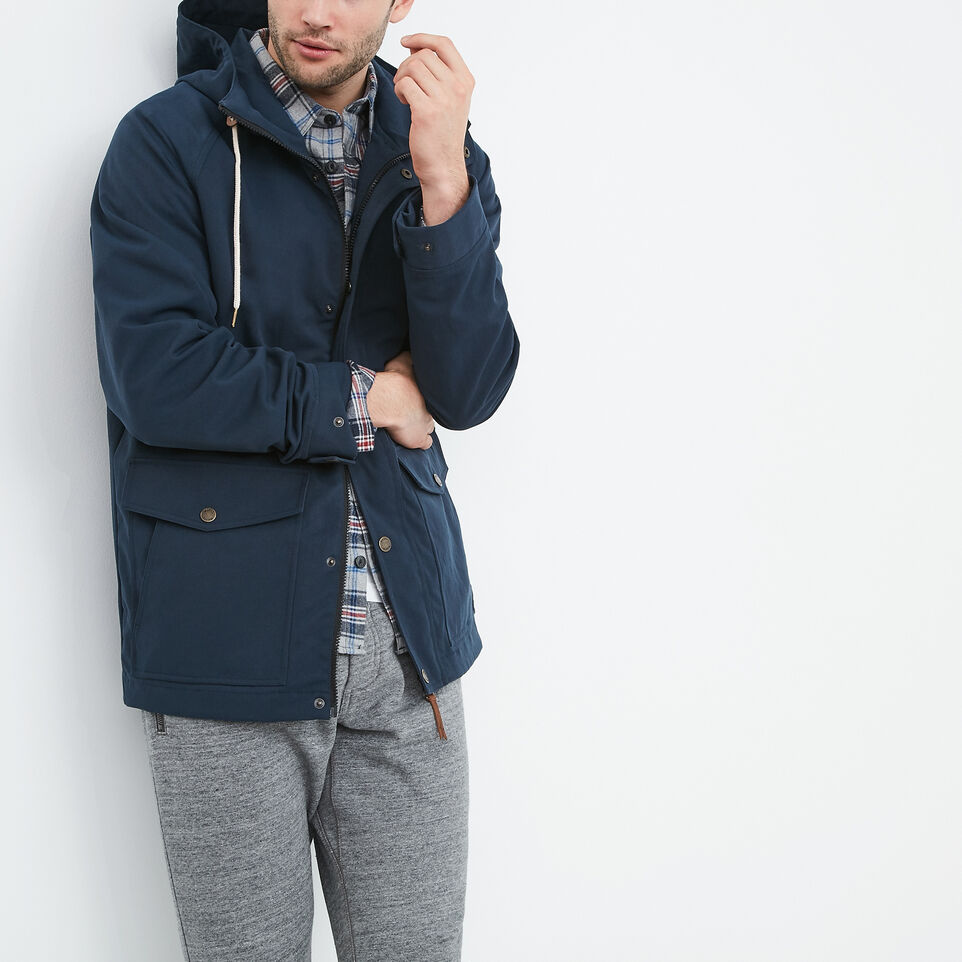 Roots-undefined-Westport Jacket-undefined-A