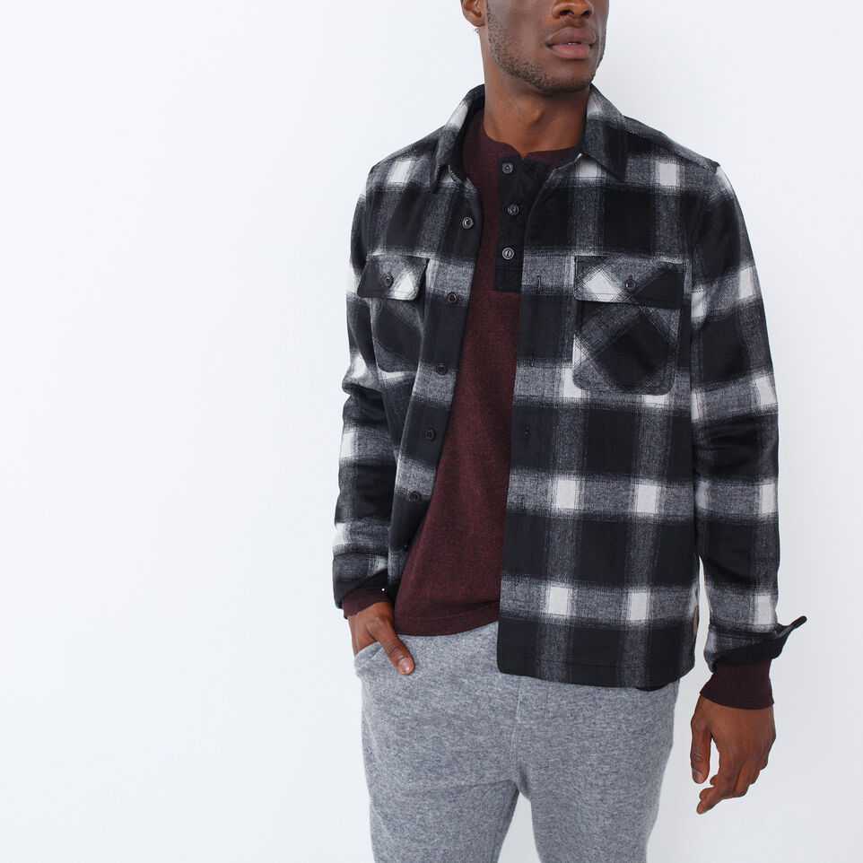 Roots-undefined-Beaverhill Shacket-undefined-A