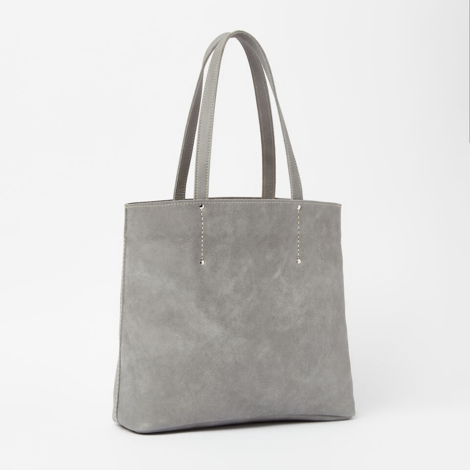 Roots-undefined-Downtown Tote Tribe-undefined-C