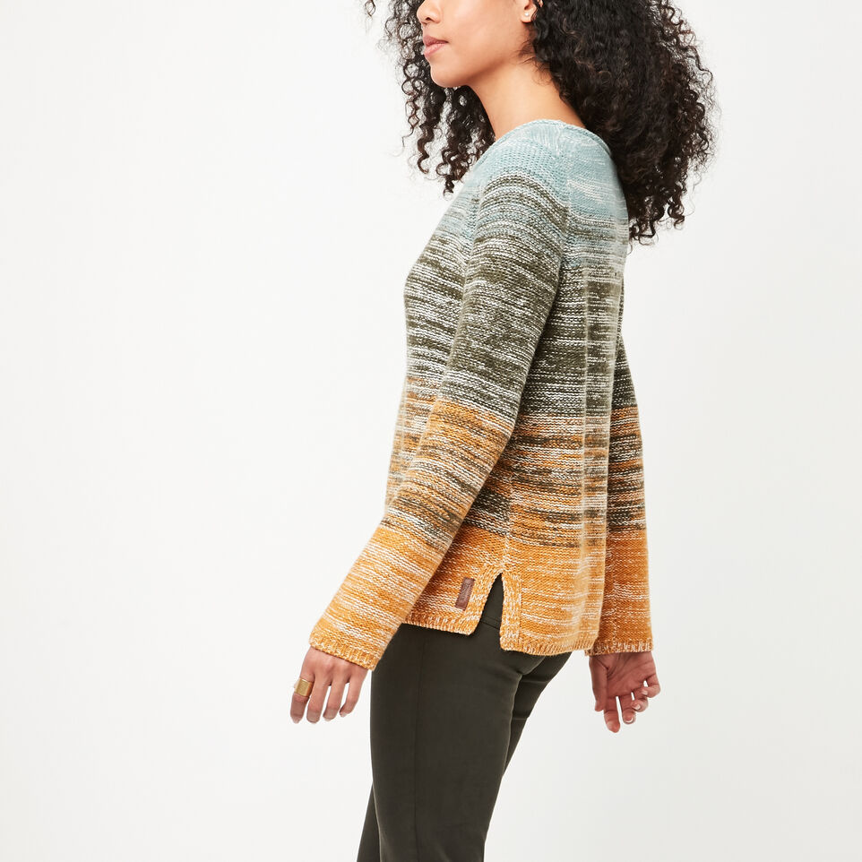 Roots-undefined-Terrosa Space Dye Sweater-undefined-B
