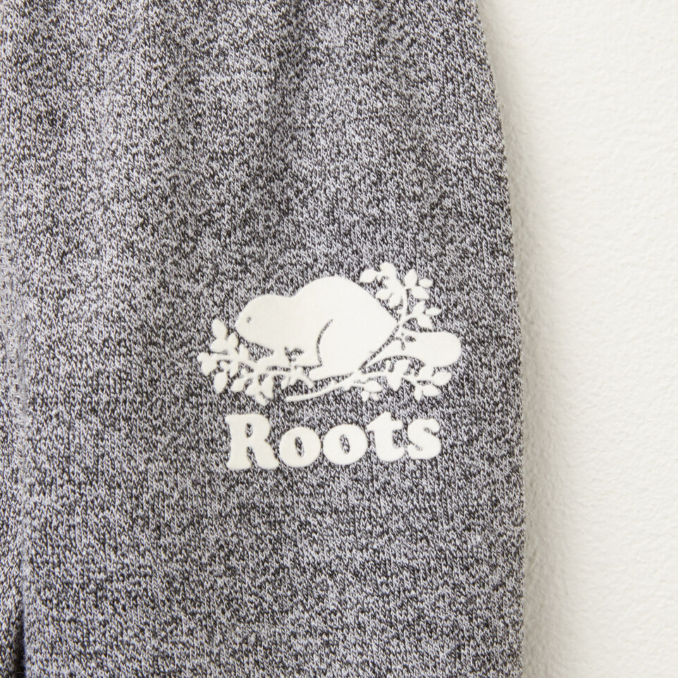 Roots-undefined-Baby Roots Cabin Bottom-undefined-C