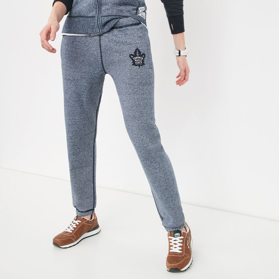 Roots-undefined-TML Top Shelf Sweatpant-undefined-A