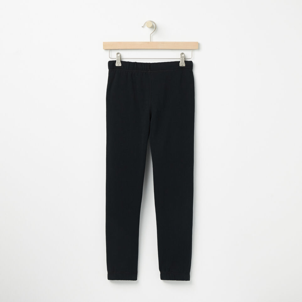 Roots-undefined-Boys Slim Sweatpant-undefined-B