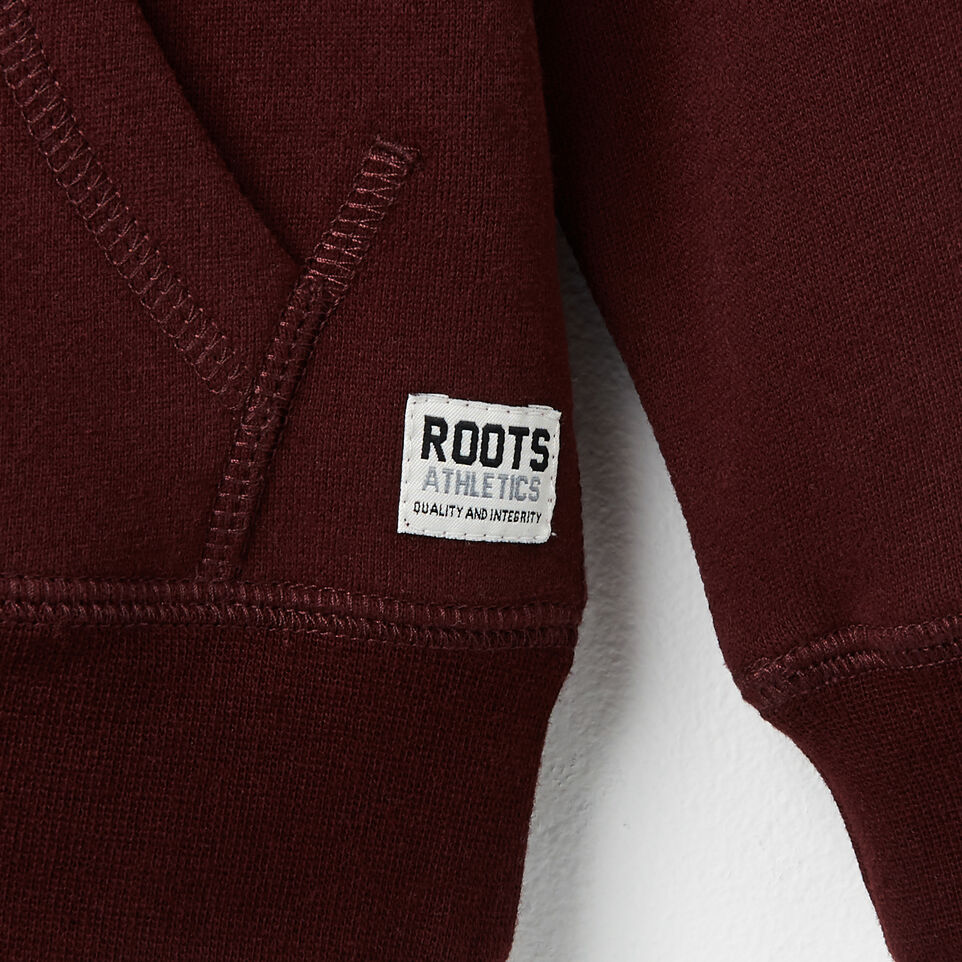 Roots-undefined-Toddler Original Full Zip Hoody-undefined-E