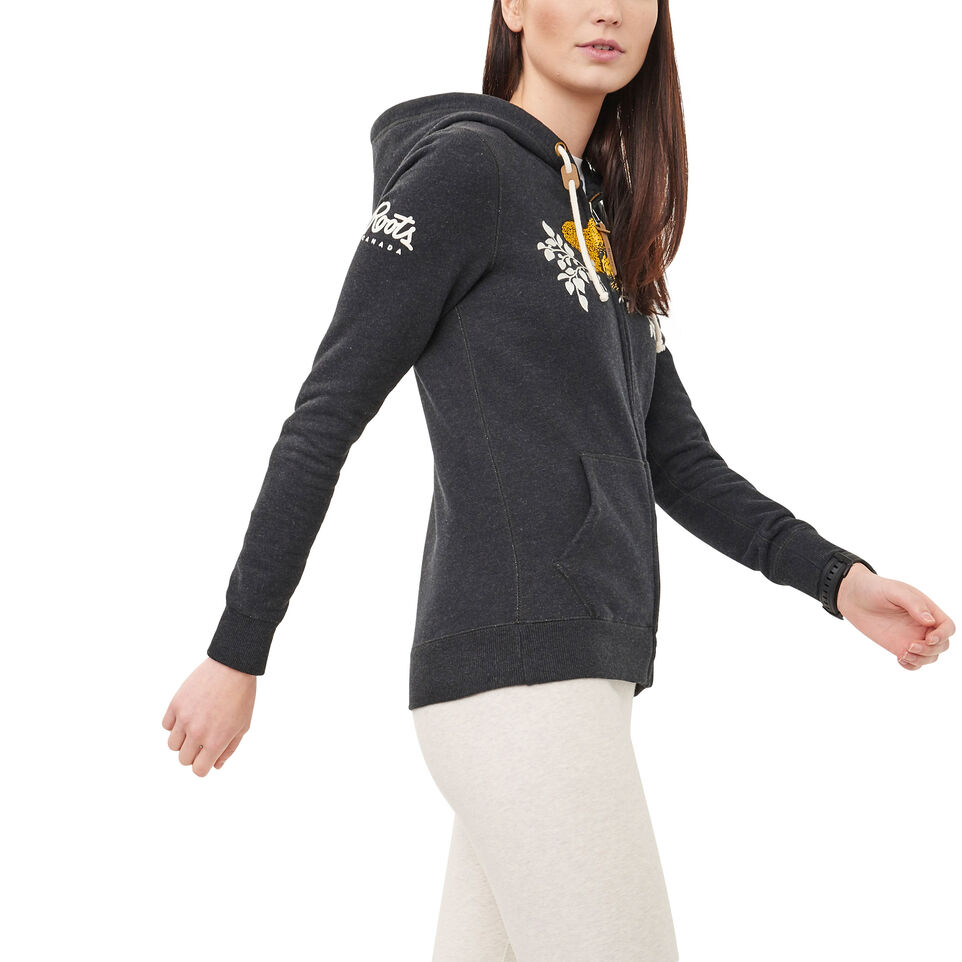 Roots-undefined-Heritage Beaver Hoody-undefined-B