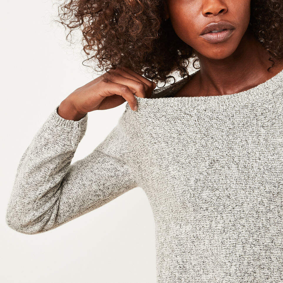 Roots-undefined-Snowy Fox Pullover-undefined-D