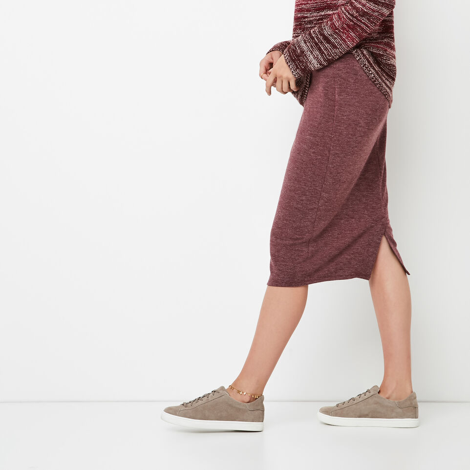 Roots-undefined-Daniella Skirt-undefined-A