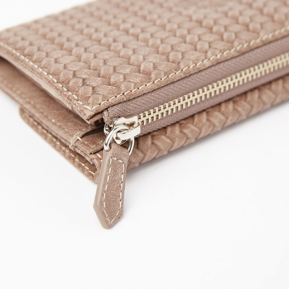 Roots-undefined-Mia Wallet Woven Tribe-undefined-E