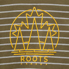 Roots-undefined-Baby Moncton Ringer Top-undefined-C