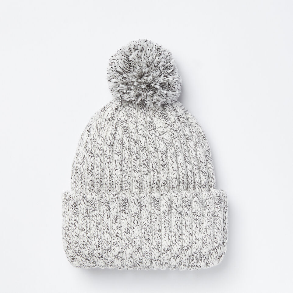 Roots-undefined-Enfants Tuque Pompon Renard Neiges-undefined-C