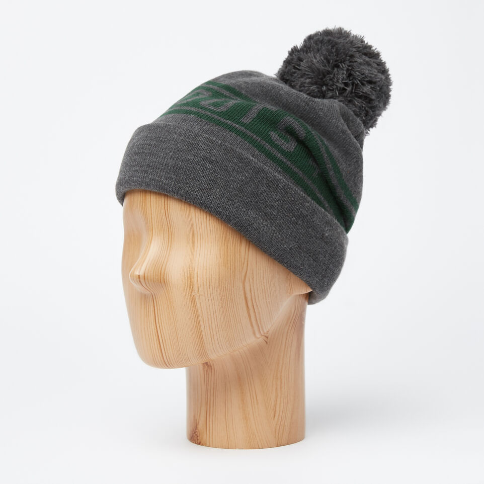 Roots-undefined-Heritage Pom Pom Toque-undefined-B