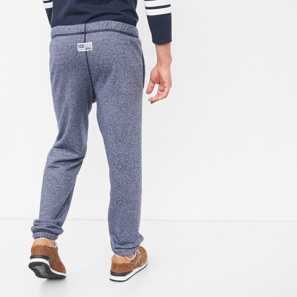 Roots-undefined-TML Trainers Original Sweatpant-undefined-D
