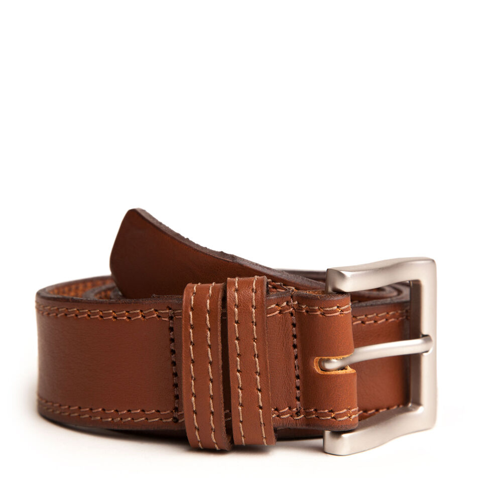 Roots-undefined-Ceinture Oliver-undefined-A