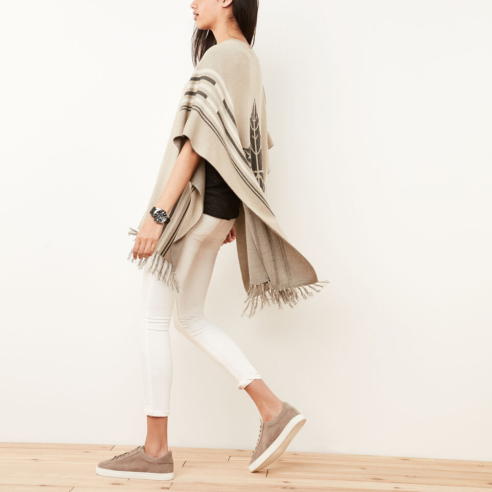 Roots-undefined-Alida Wrap-undefined-B
