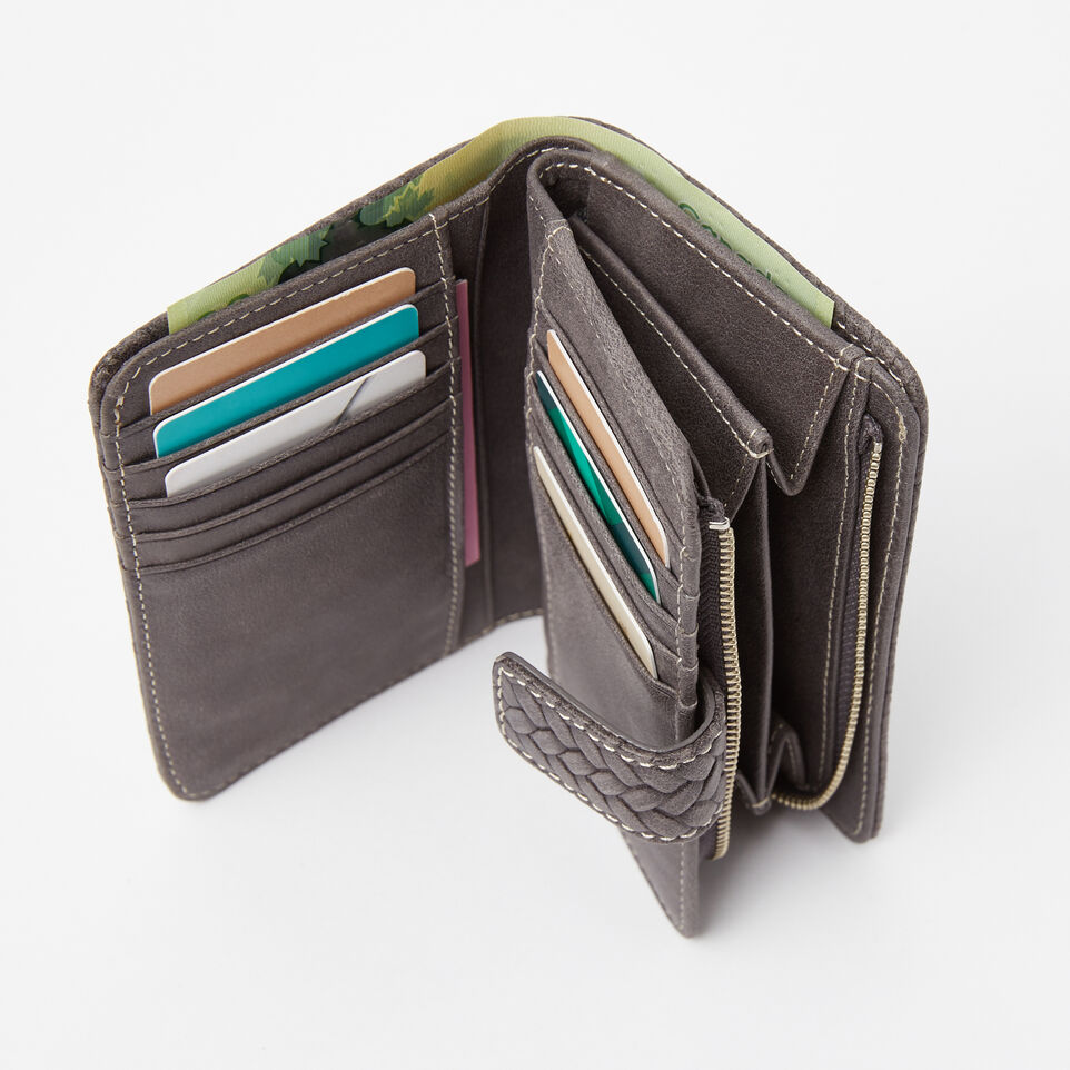 Roots-undefined-Bridget Wallet Woven-undefined-B