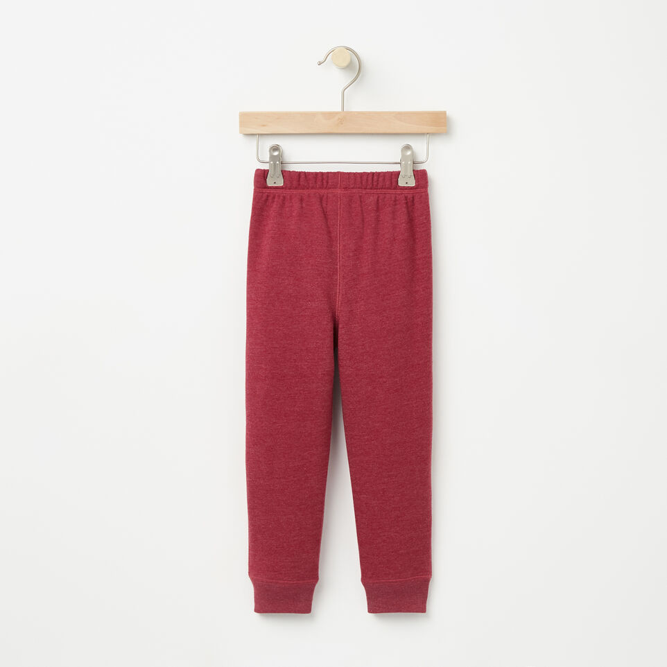 Roots-undefined-Toddler Gatineau Lodge Sweatpant-undefined-B