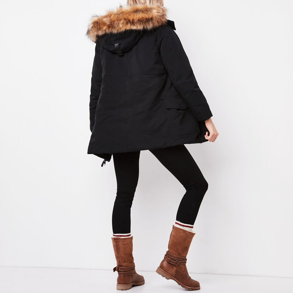 Roots-undefined-Parka Tundra-undefined-D