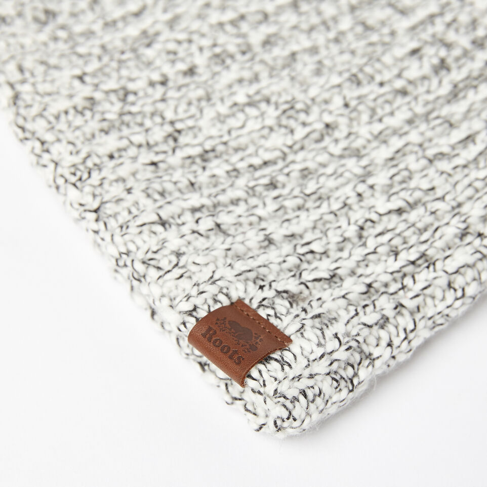 Roots-undefined-Tuque Revers Renard D'hiver-undefined-D