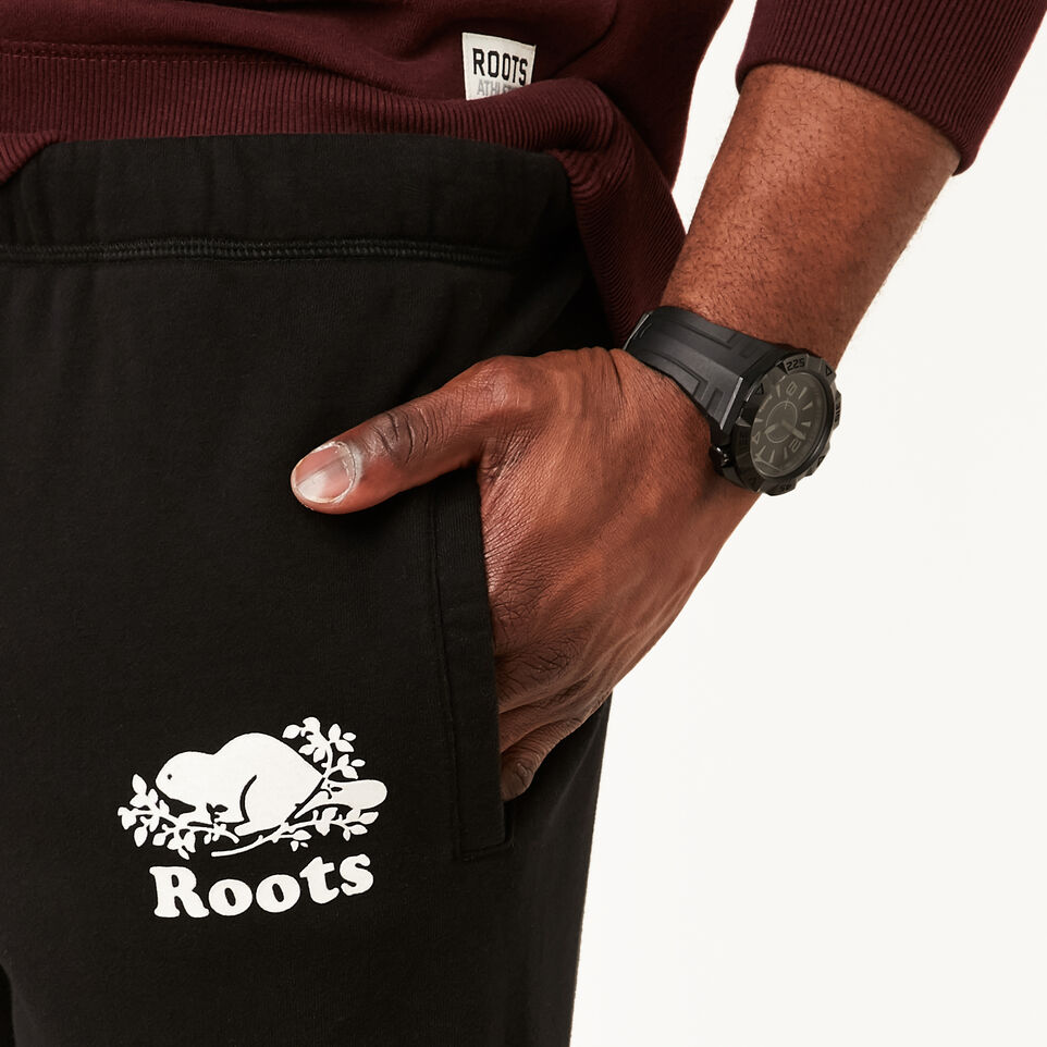 Roots-undefined-Original Sweatpant-undefined-C