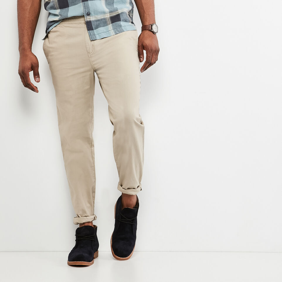 Roots-undefined-Dockside Hemp Pant-undefined-A