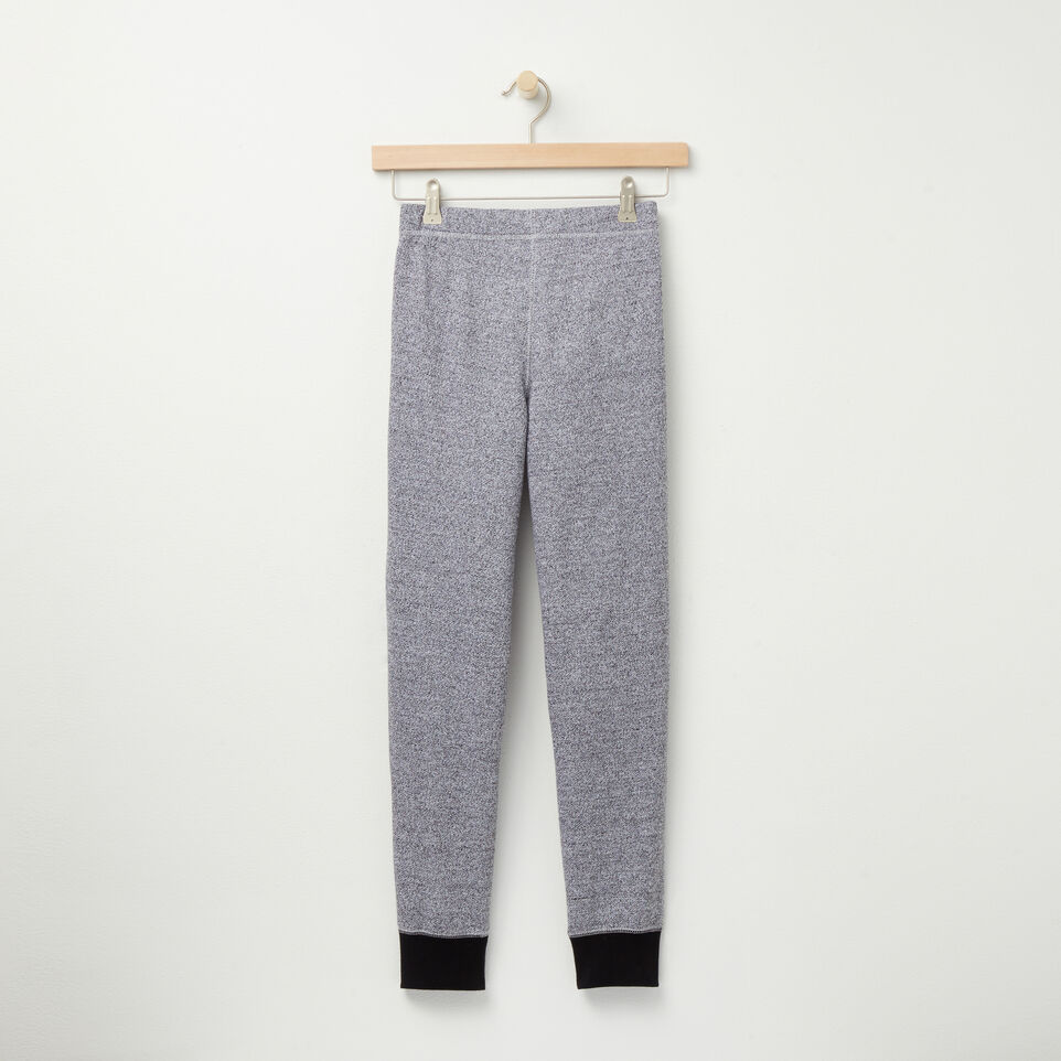 Roots-undefined-Girls Lodge Sweatpant-undefined-B