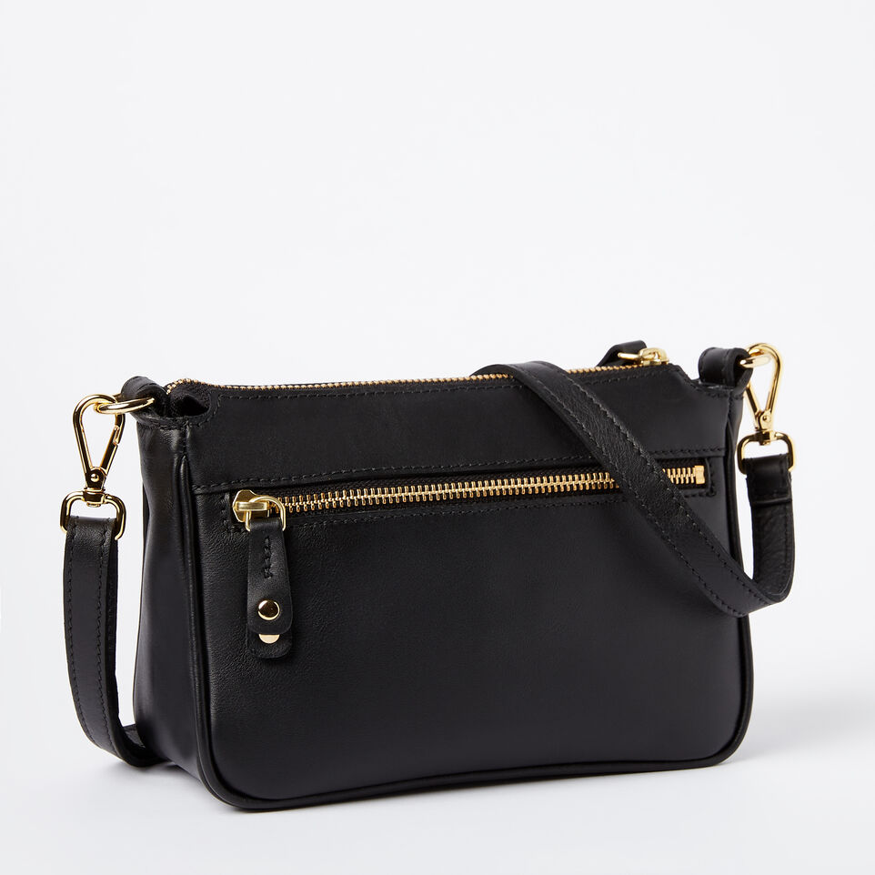 Roots-undefined-Andie Bag Box-undefined-C