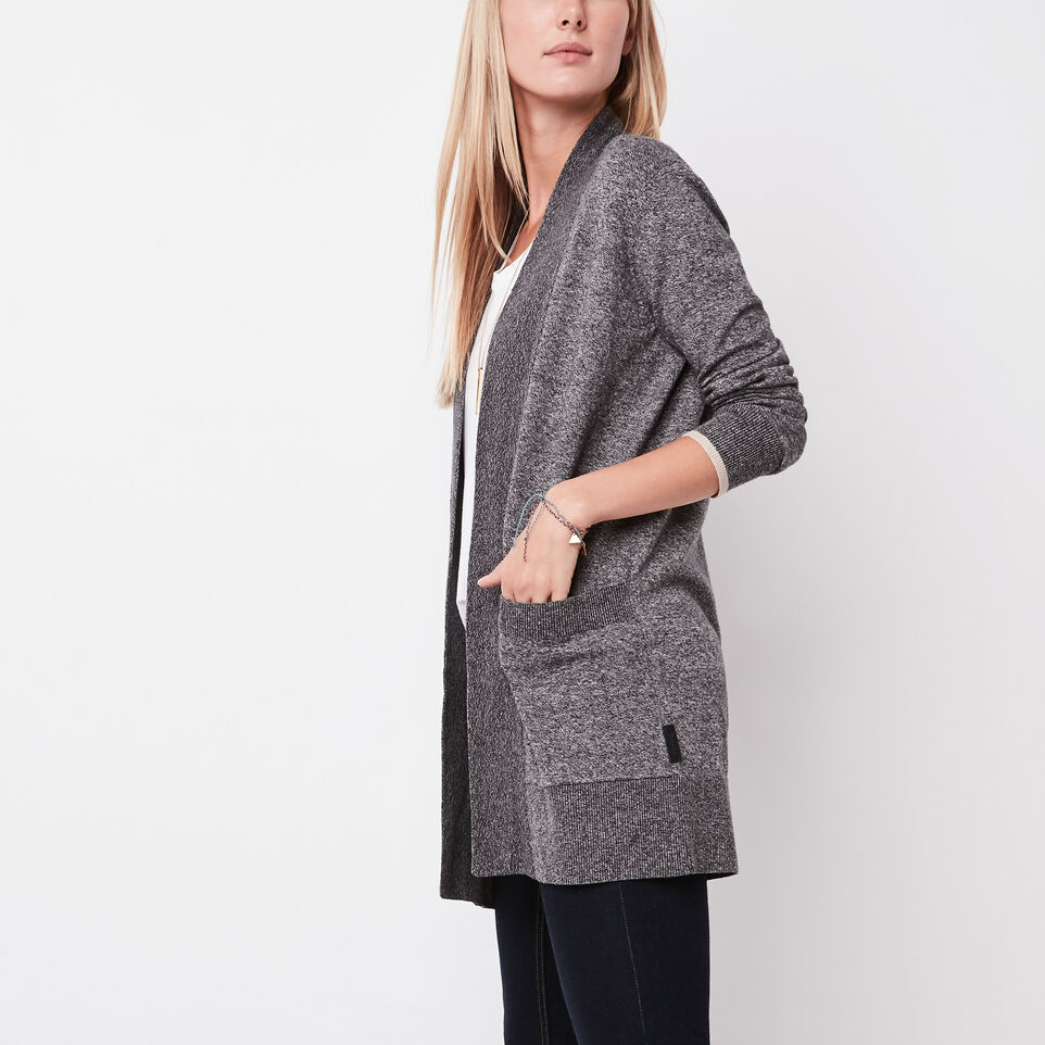 Roots-undefined-Chalet Cardigan-undefined-B