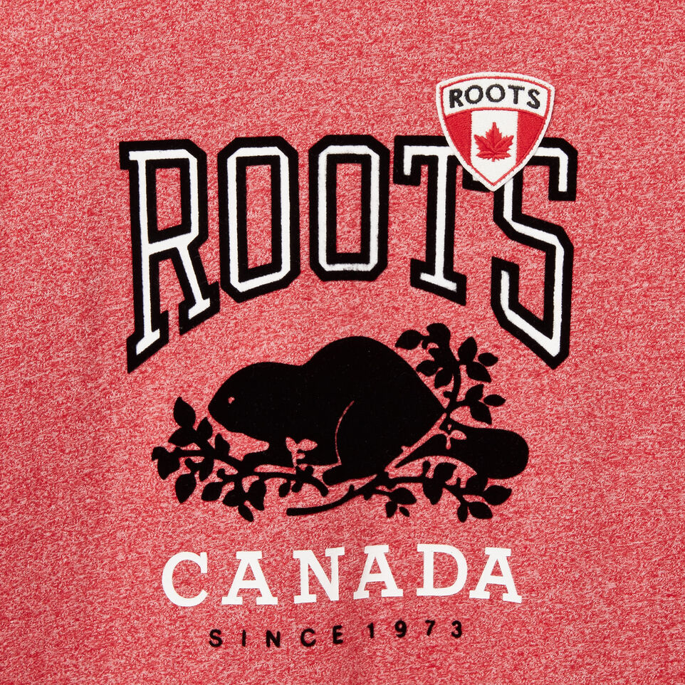 Roots-undefined-Heritage Longsleeve T-shirt-undefined-C