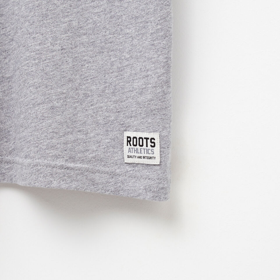Roots-undefined-Citadelle T-shirt-undefined-D