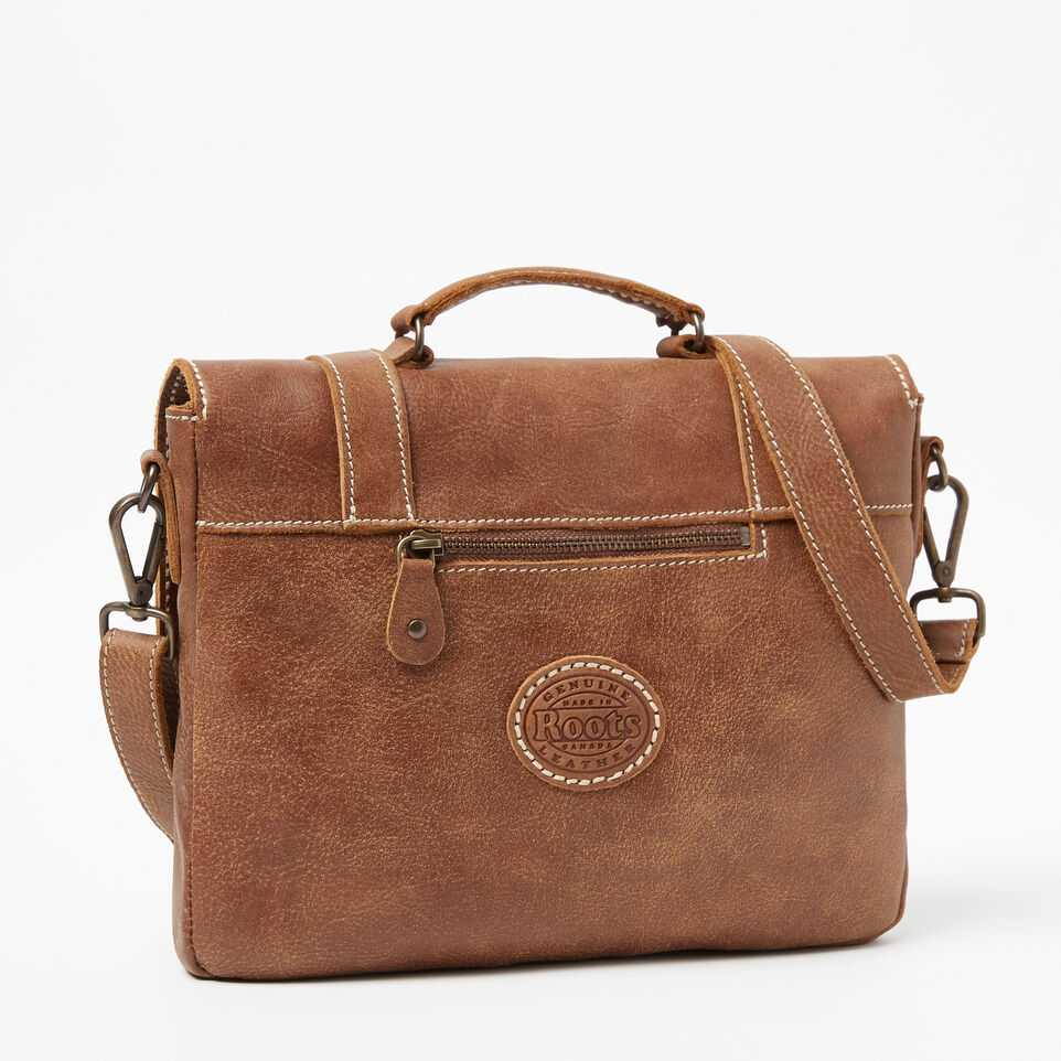 Roots-undefined-Village Satchel Tribe-undefined-C